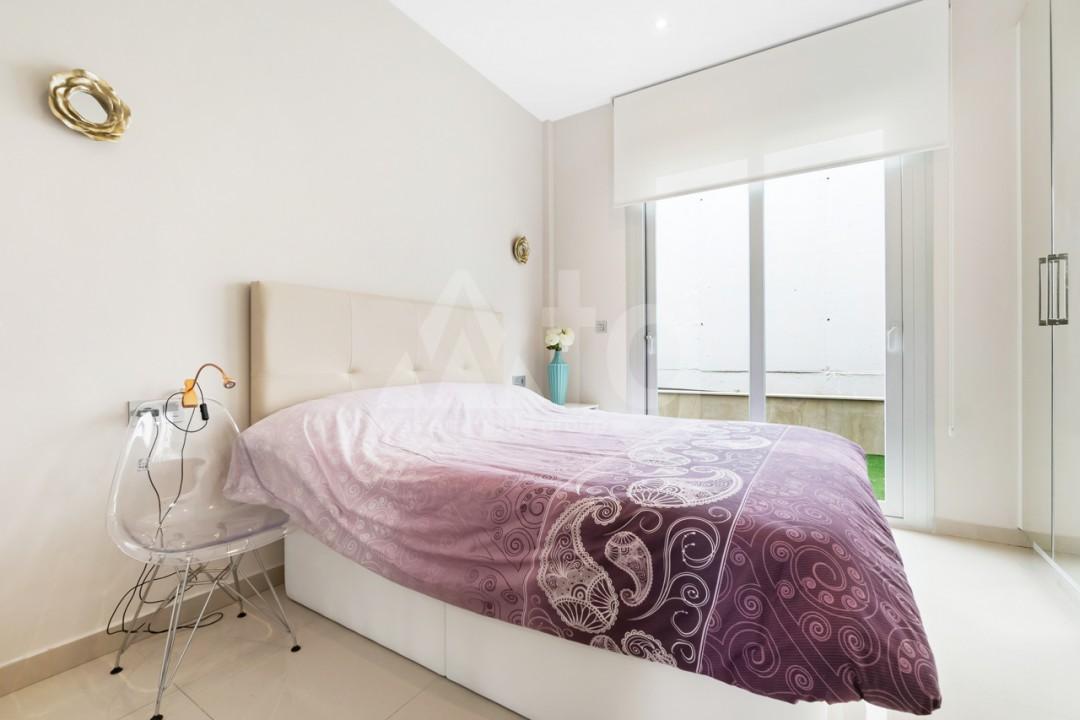 3 bedroom Townhouse in Elche - GD7117 - 11