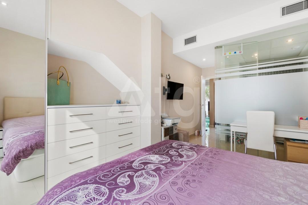 3 bedroom Townhouse in Elche - GD7117 - 12