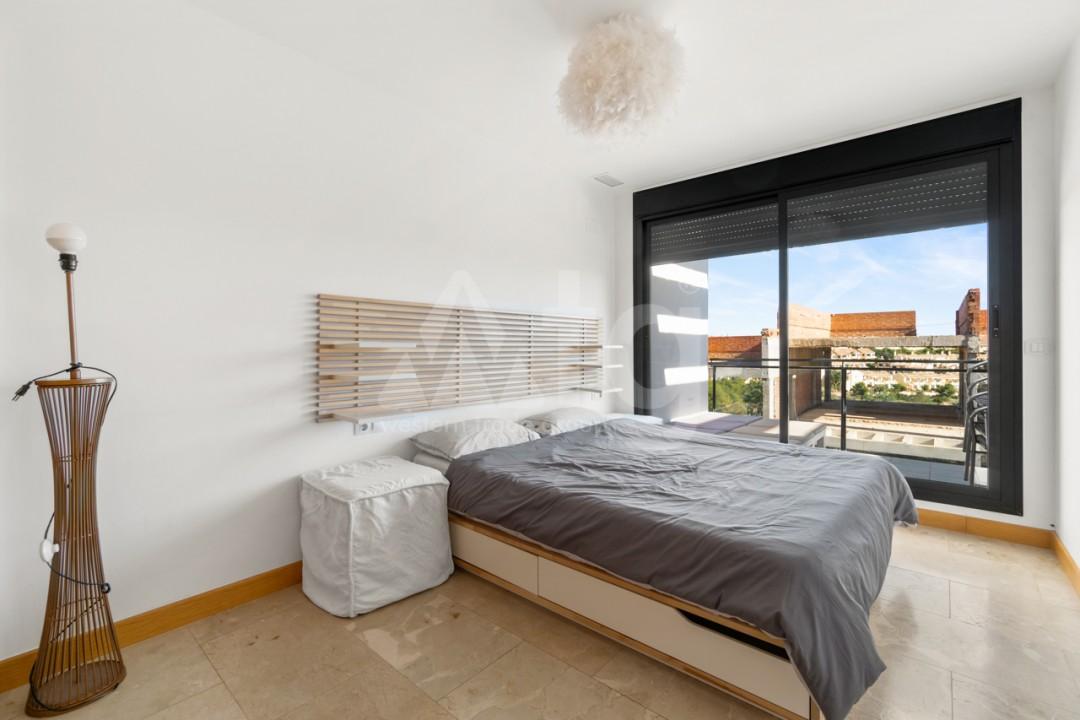 3 bedroom Townhouse in Elche  - GD7122 - 7