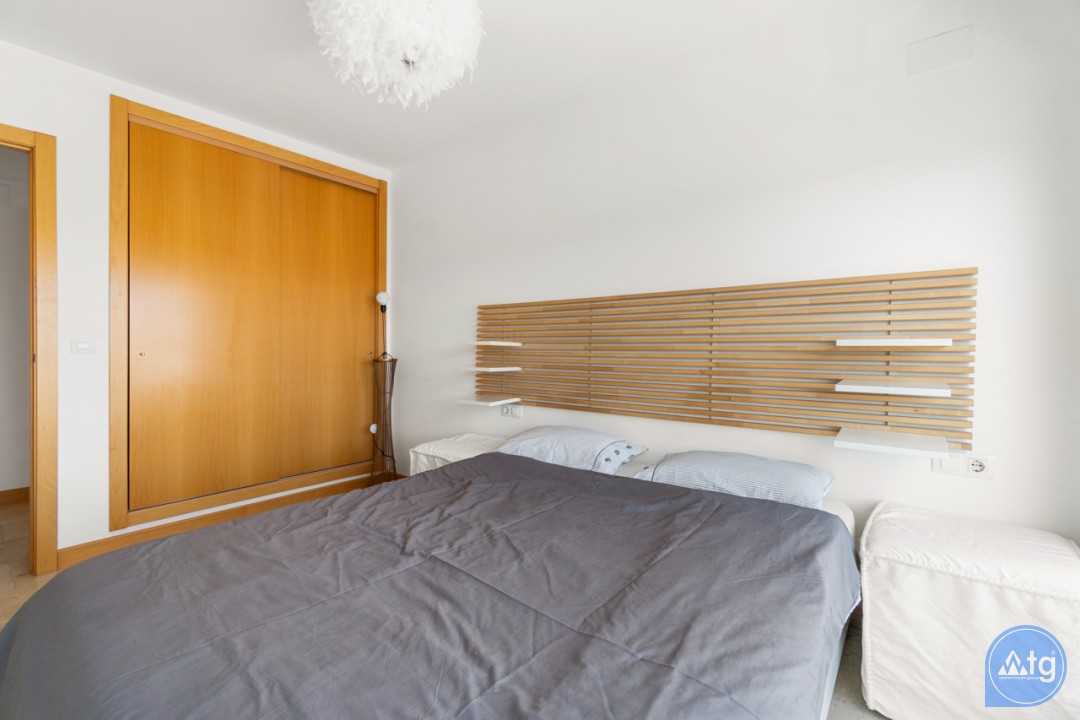 3 bedroom Townhouse in Elche  - GD7122 - 8