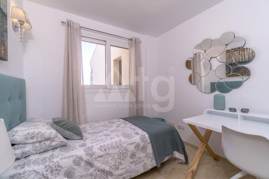 3 bedroom Townhouse in Elche - GD7114 - 10