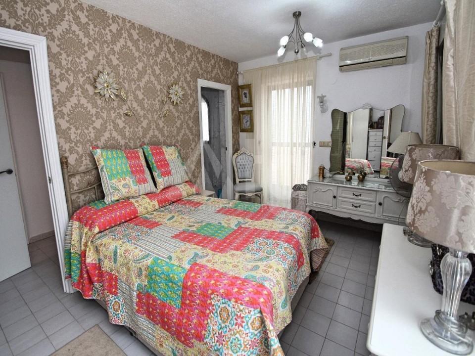 3 bedroom Townhouse in Finestrat - IM114124 - 11