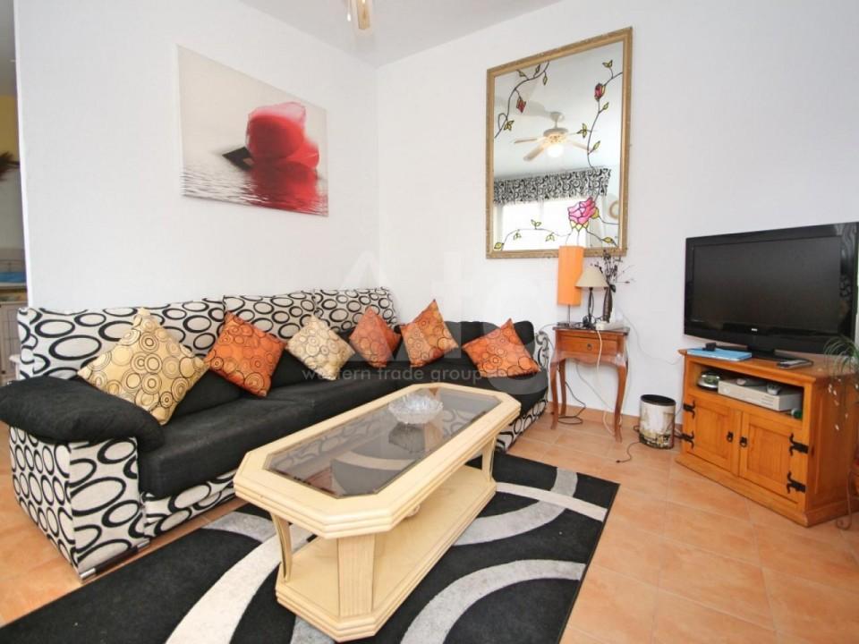 3 bedroom Townhouse in Finestrat - IM114124 - 5