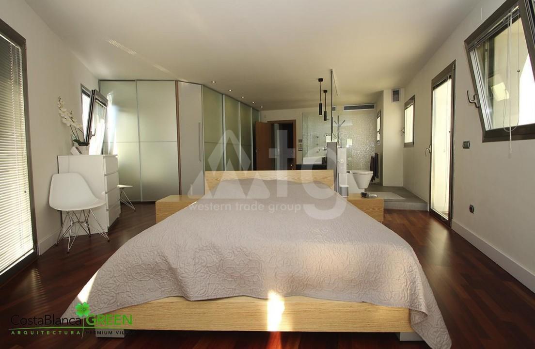 3 bedroom Townhouse in Finestrat - IM114122 - 21