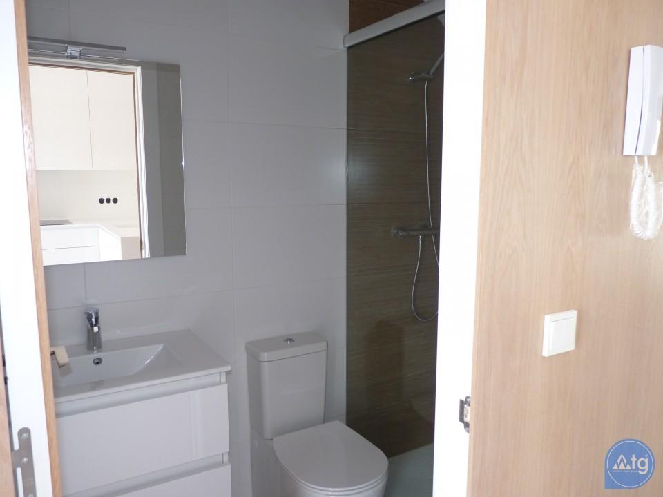 3 bedroom Townhouse in Santiago de la Ribera  - MG116178 - 16