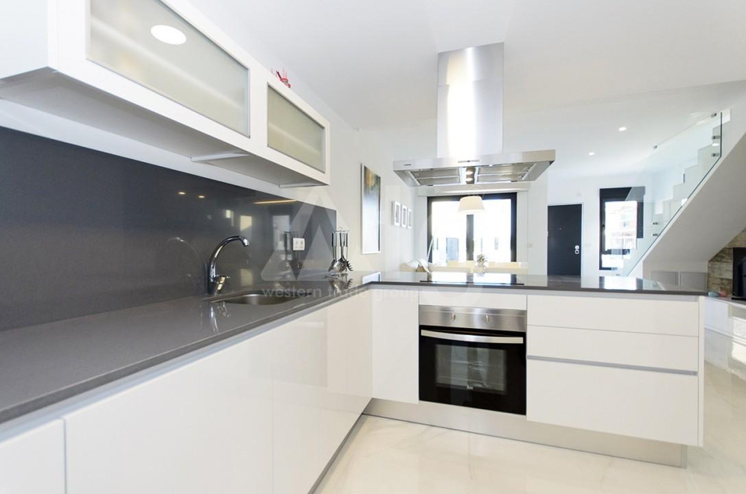 2 bedroom Townhouse in Villamartin  - SUN114406 - 6