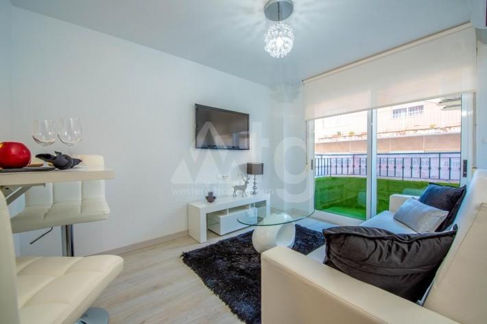 3 bedroom Villa in La Nucia  - LS114520 - 1