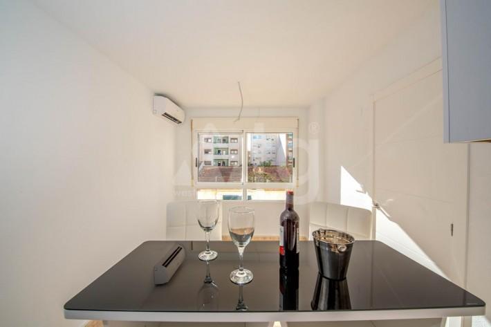 3 bedroom Villa in La Nucia  - LS114520 - 11