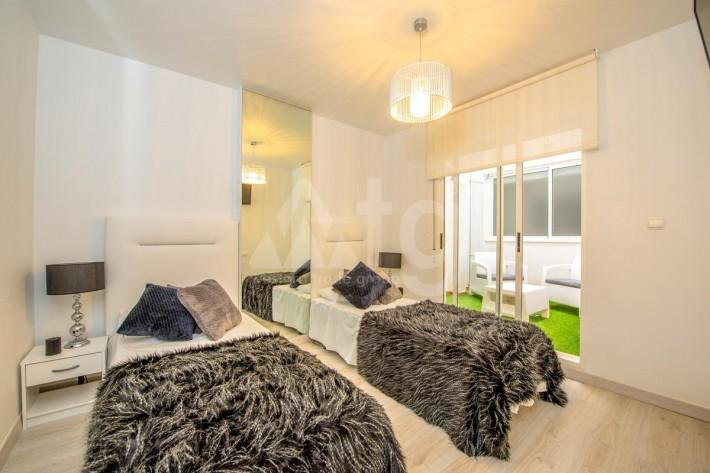 3 bedroom Villa in La Nucia  - LS114520 - 15