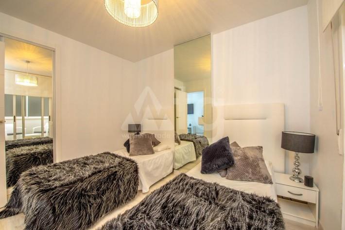 3 bedroom Villa in La Nucia  - LS114520 - 17