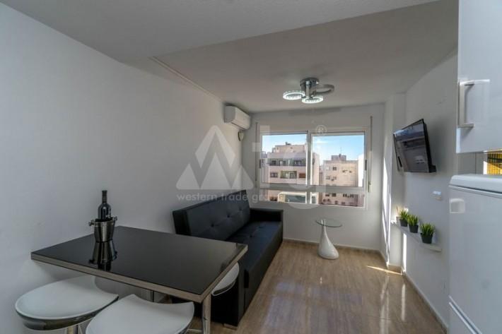 3 bedroom Villa in La Nucia  - LS114520 - 18