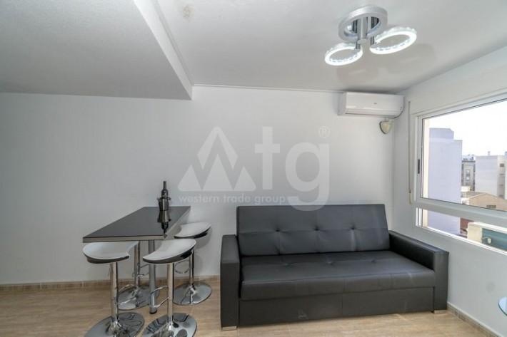 3 bedroom Villa in La Nucia  - LS114520 - 19