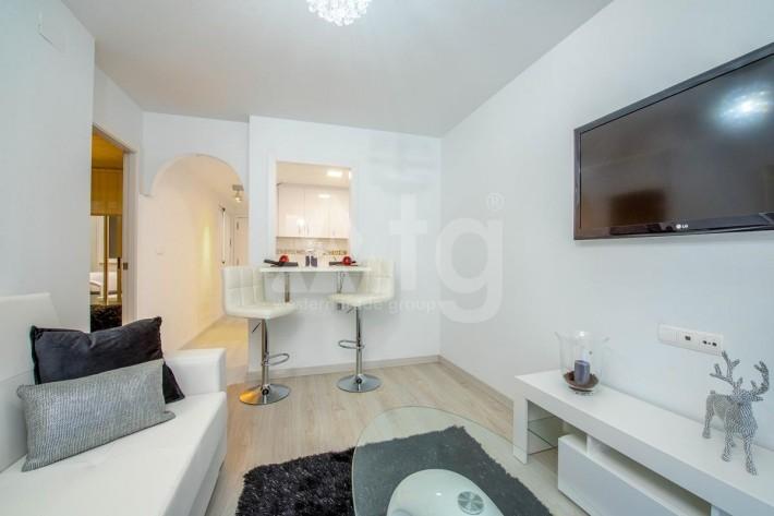 3 bedroom Villa in La Nucia  - LS114520 - 2
