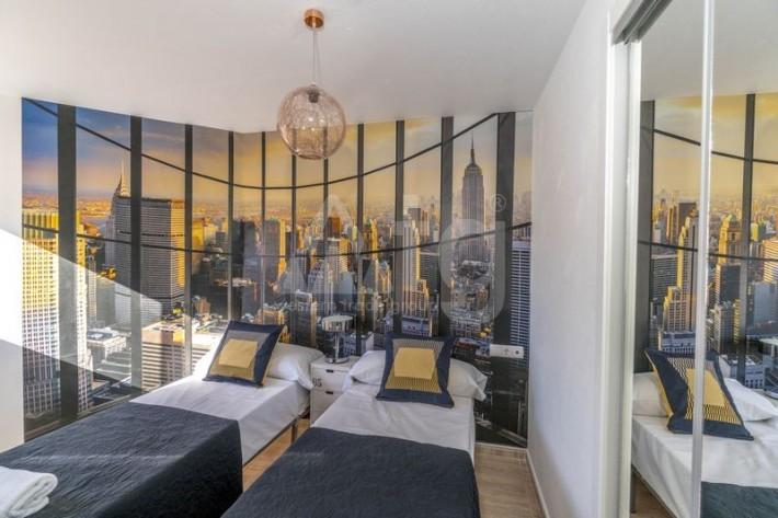 3 bedroom Villa in La Nucia  - LS114520 - 21