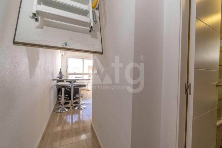 3 bedroom Villa in La Nucia  - LS114520 - 23