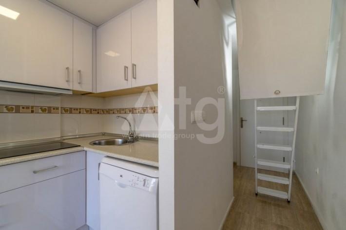 3 bedroom Villa in La Nucia  - LS114520 - 24