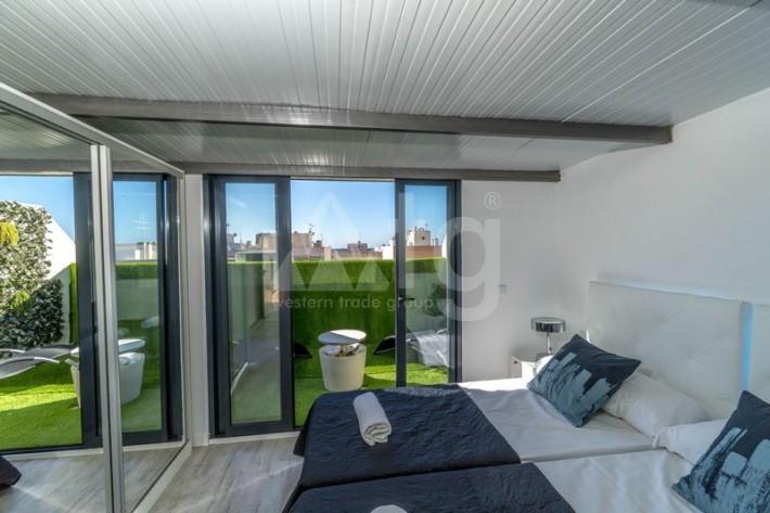 3 bedroom Villa in La Nucia  - LS114520 - 26
