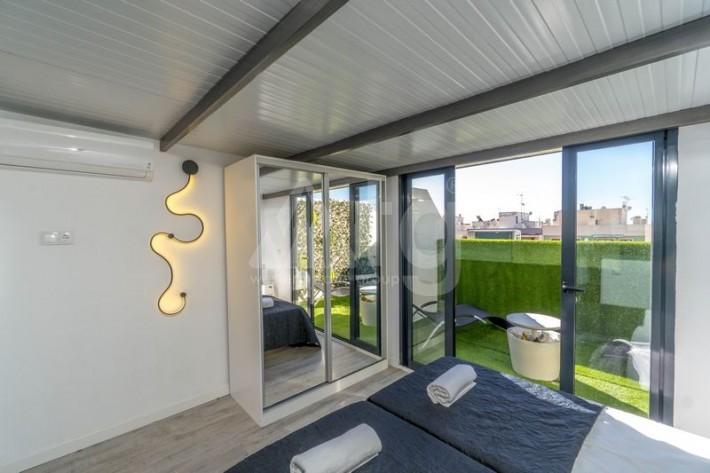3 bedroom Villa in La Nucia  - LS114520 - 27