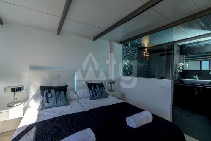 3 bedroom Villa in La Nucia  - LS114520 - 28