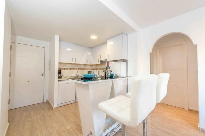 3 bedroom Villa in La Nucia  - LS114520 - 29
