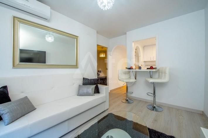 3 bedroom Villa in La Nucia  - LS114520 - 3