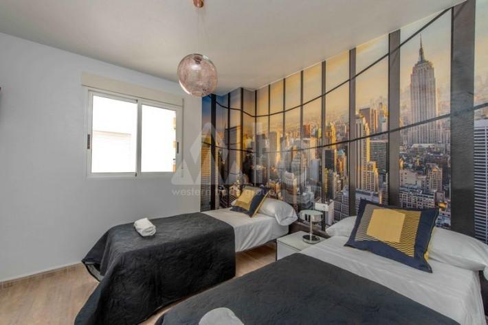 3 bedroom Villa in La Nucia  - LS114520 - 30