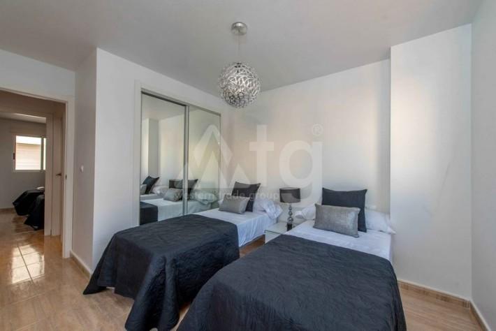 3 bedroom Villa in La Nucia  - LS114520 - 32