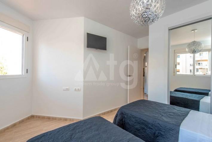 3 bedroom Villa in La Nucia  - LS114520 - 33