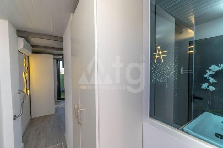 3 bedroom Villa in La Nucia  - LS114520 - 34