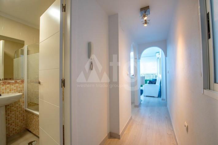 3 bedroom Villa in La Nucia  - LS114520 - 35