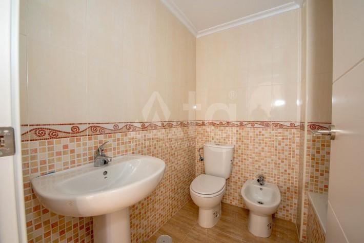 3 bedroom Villa in La Nucia  - LS114520 - 36