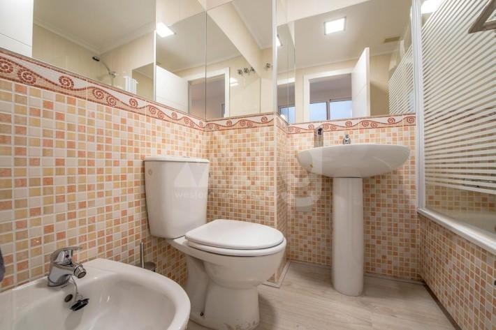 3 bedroom Villa in La Nucia  - LS114520 - 37
