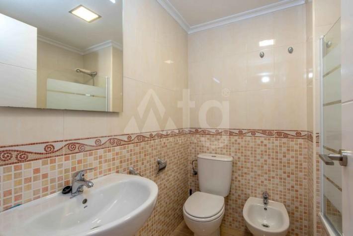 3 bedroom Villa in La Nucia  - LS114520 - 38