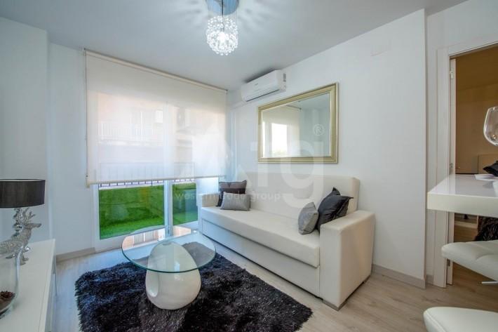 3 bedroom Villa in La Nucia  - LS114520 - 4