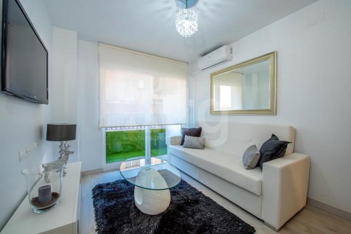 3 bedroom Villa in La Nucia  - LS114520 - 5