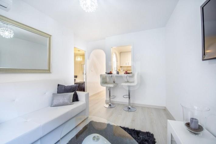 3 bedroom Villa in La Nucia  - LS114520 - 7