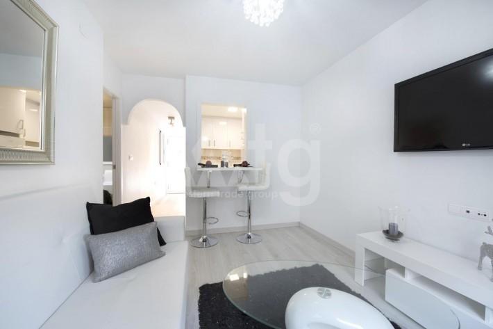 3 bedroom Villa in La Nucia  - LS114520 - 8
