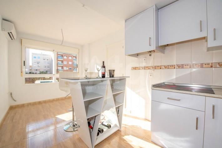 3 bedroom Villa in La Nucia  - LS114520 - 9