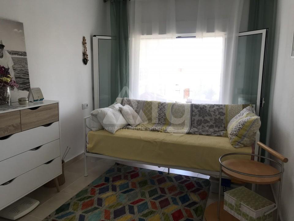 2 bedroom Villa in Ciudad Quesada  - AGI115455 - 14