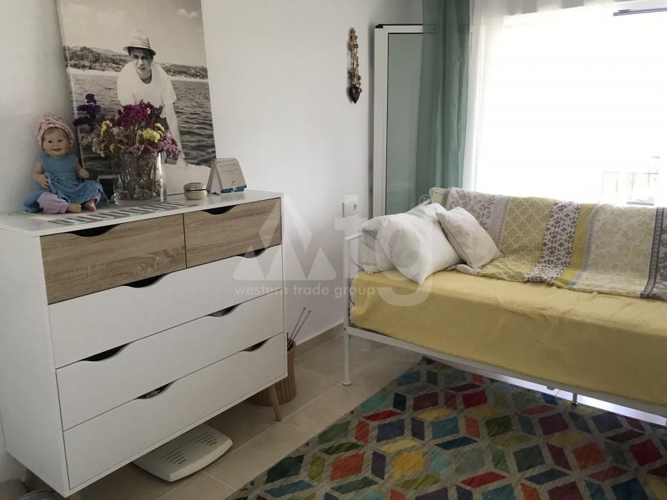 2 bedroom Villa in Ciudad Quesada  - AGI115455 - 15