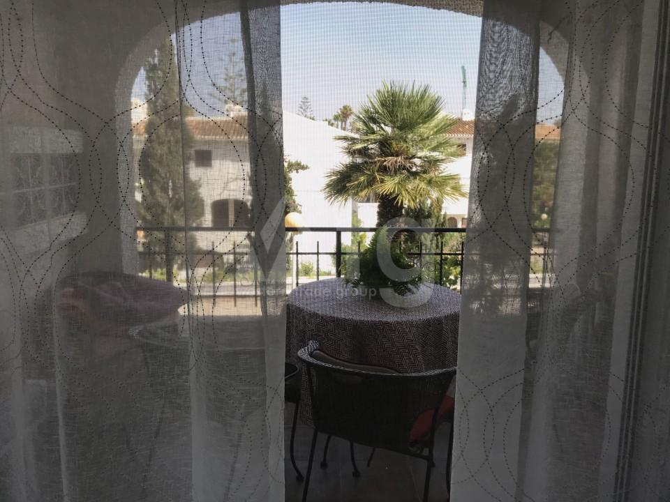 2 bedroom Villa in Ciudad Quesada  - AGI115455 - 17