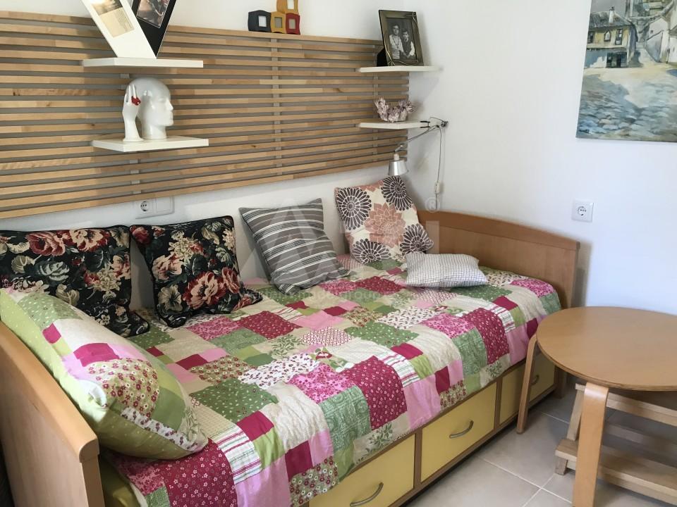 2 bedroom Villa in Ciudad Quesada  - AGI115455 - 18