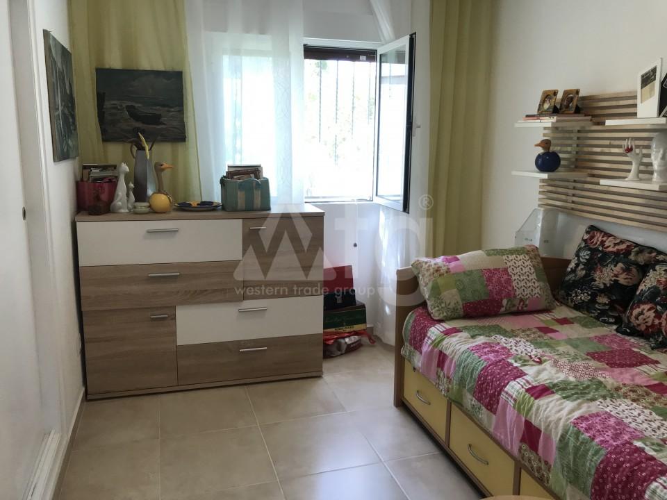 2 bedroom Villa in Ciudad Quesada  - AGI115455 - 19