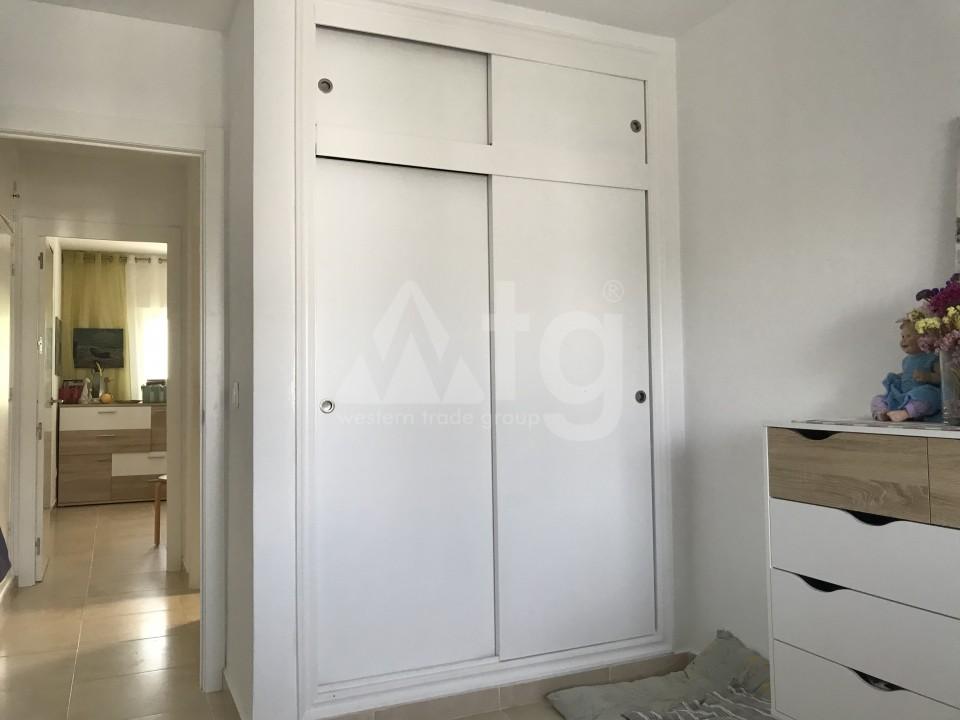 2 bedroom Villa in Ciudad Quesada  - AGI115455 - 20