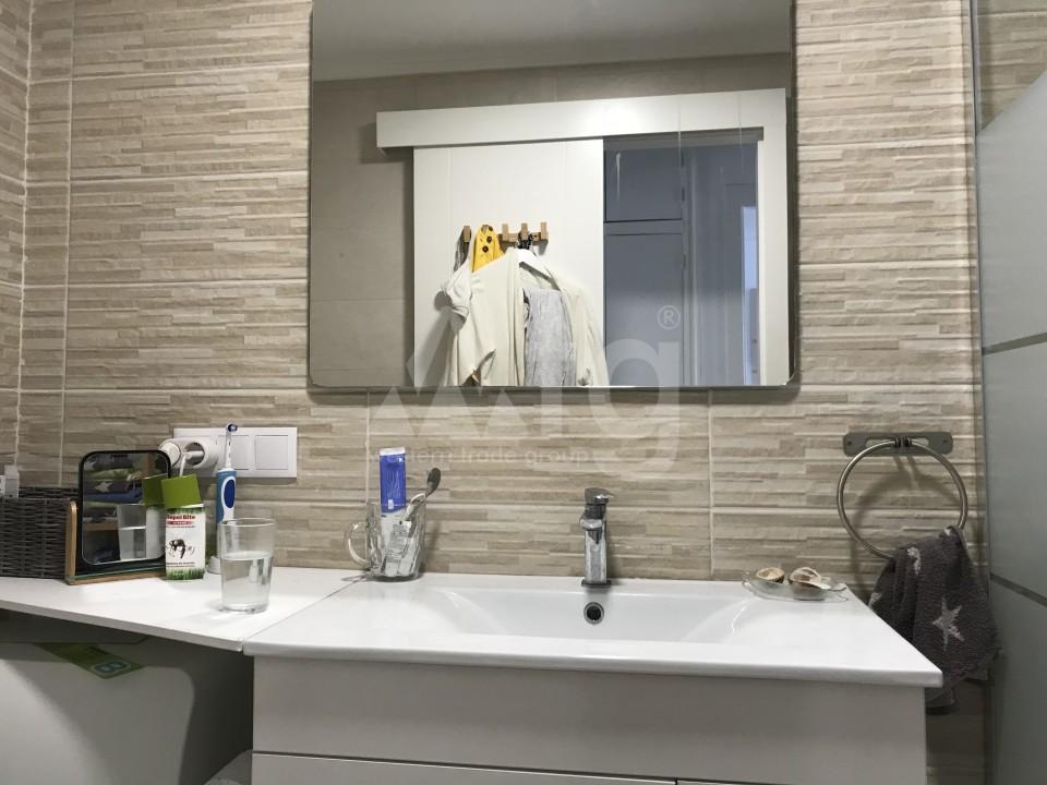 2 bedroom Villa in Ciudad Quesada  - AGI115455 - 21