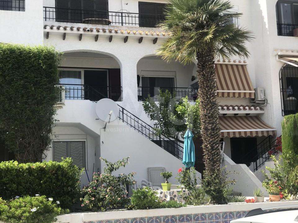 2 bedroom Villa in Ciudad Quesada  - AGI115455 - 4