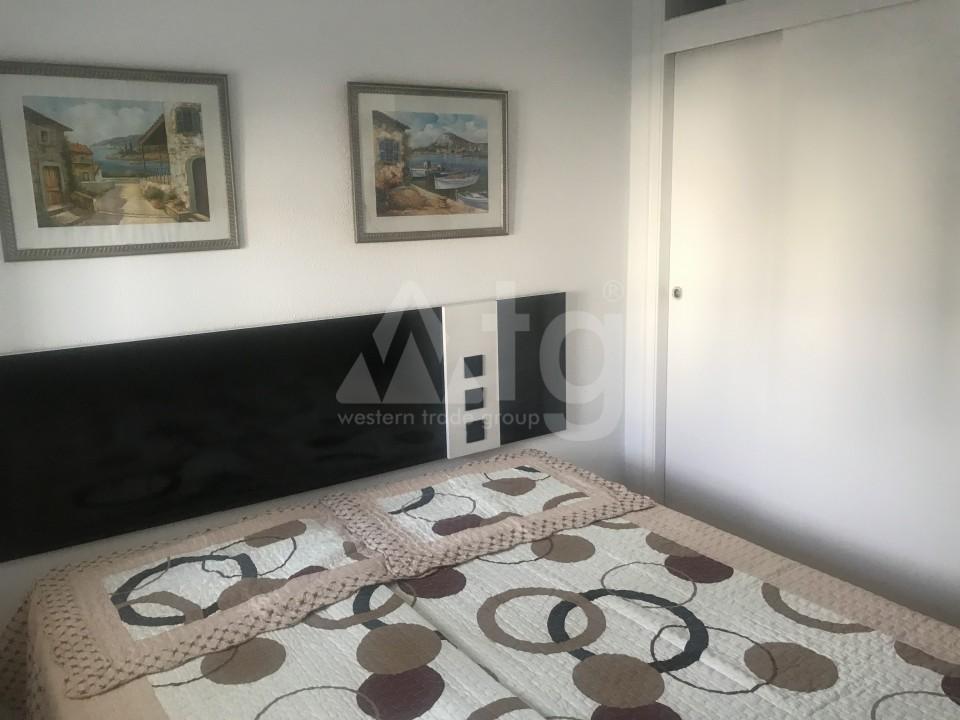 2 bedroom Villa in Ciudad Quesada  - AGI115455 - 9