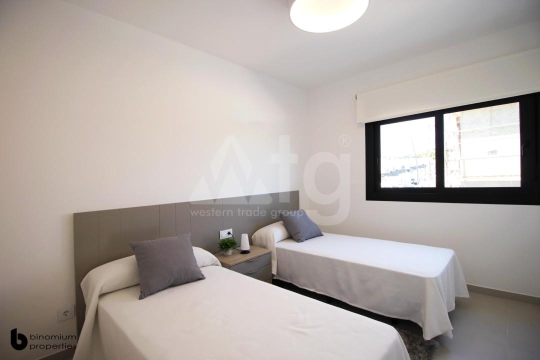 3 bedroom Villa in Algorfa  - RK116114 - 8