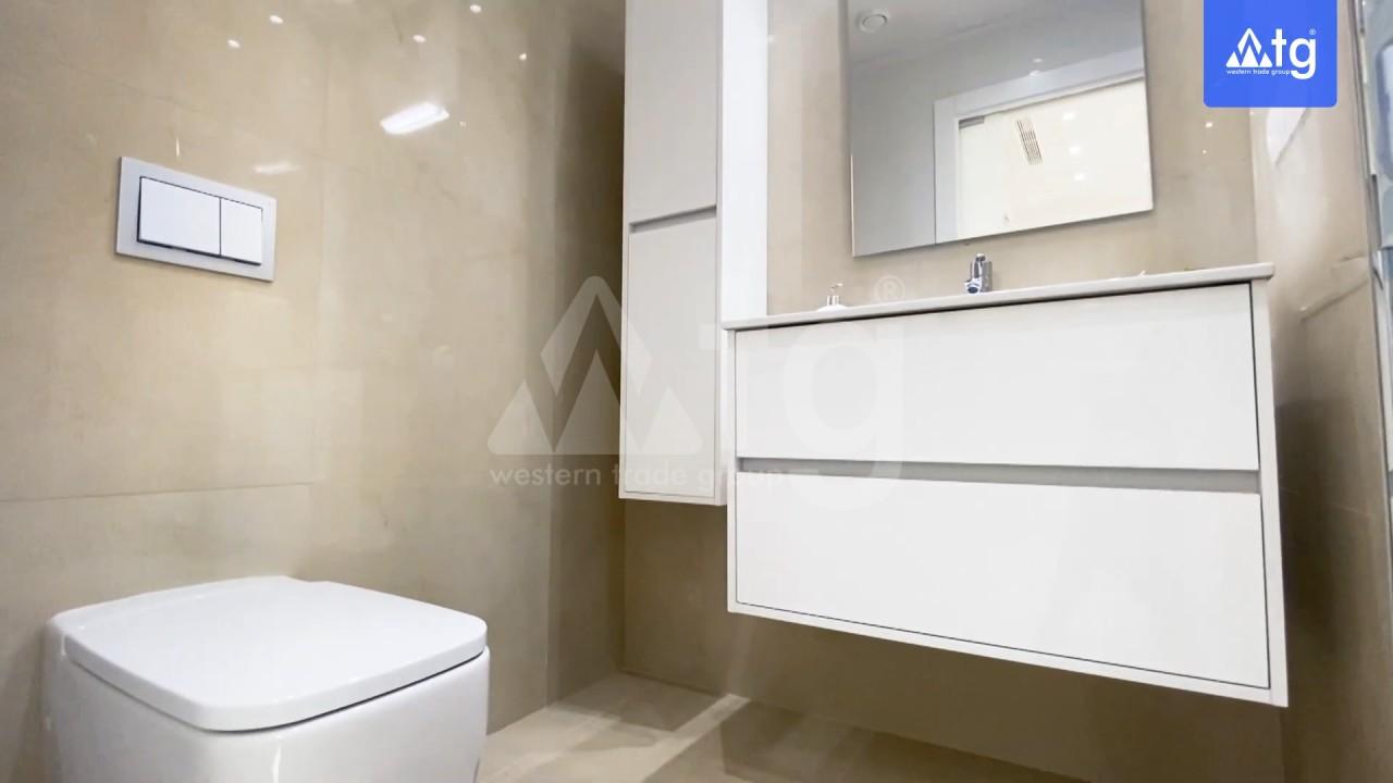 3 bedroom Villa in Benijófar  - RIK115876 - 22