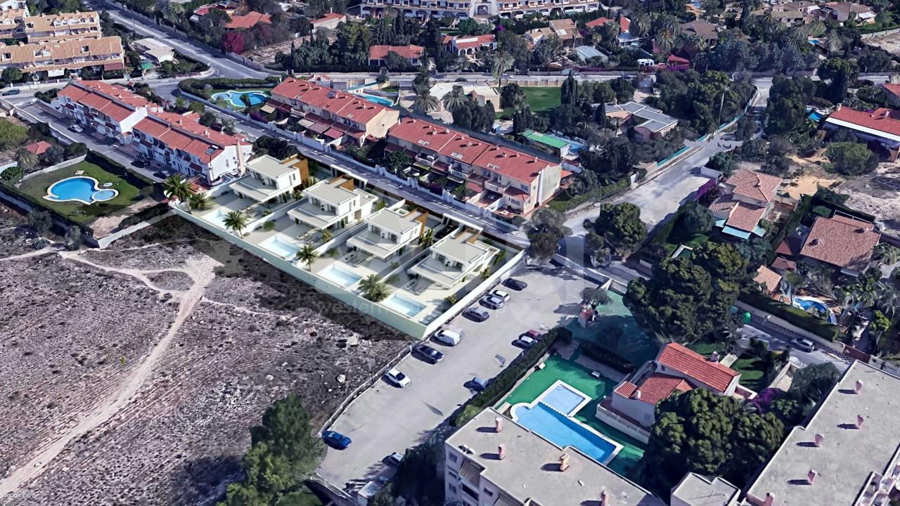 3 bedroom Villa in Benijófar  - PP115986 - 17